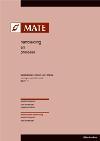 MATE 2.1